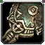 archaeology_5_0_carvedbronzemirror.png
