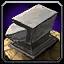 trade_blacksmithing.png