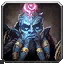 trade_archaeology_dignified draenei portrait.png
